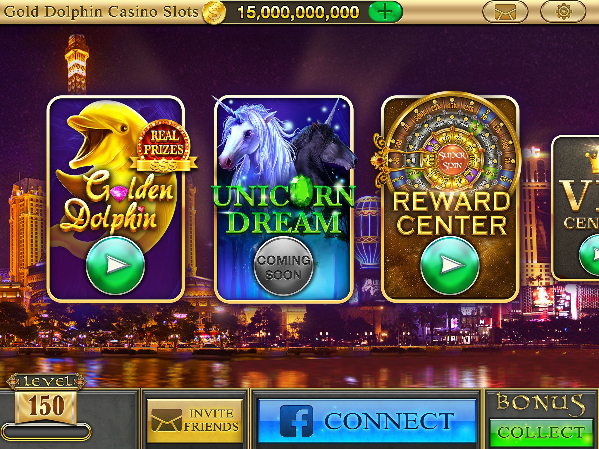 Full tilt poker android casino Visionary iGaming 212970
