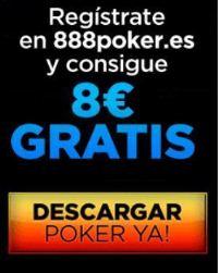 Full tilt poker como ganar en la ruleta 651898