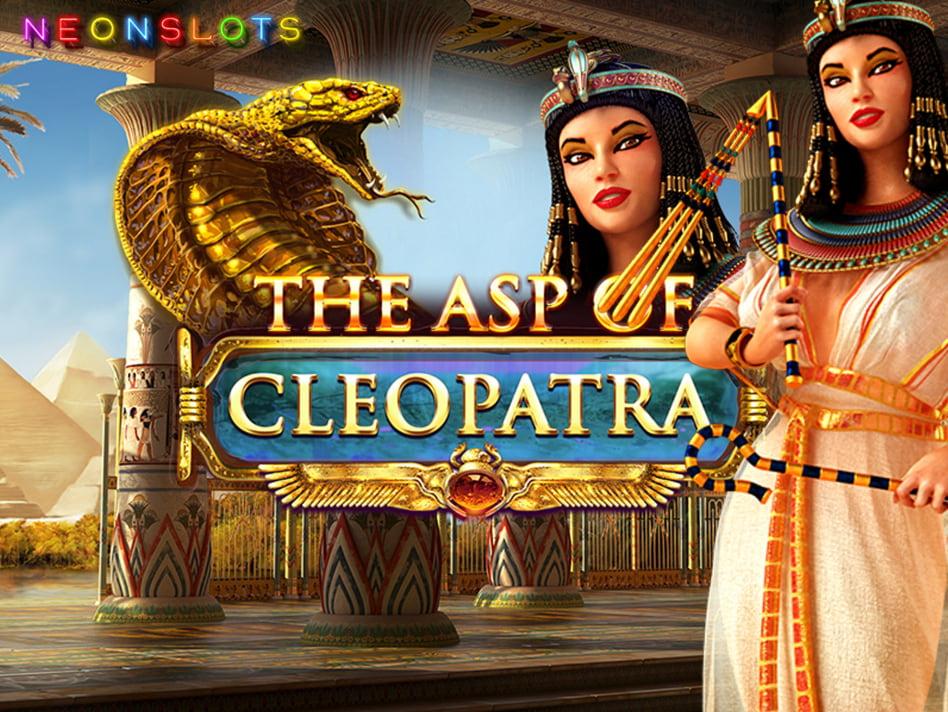 Games bono seguro juegos de casino gratis faraon fortune 590998