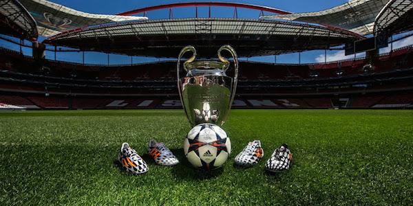 GameScale casino Portugal uefa europa league apuestas 785966