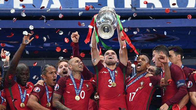 GameScale casino Portugal uefa europa league apuestas 874756