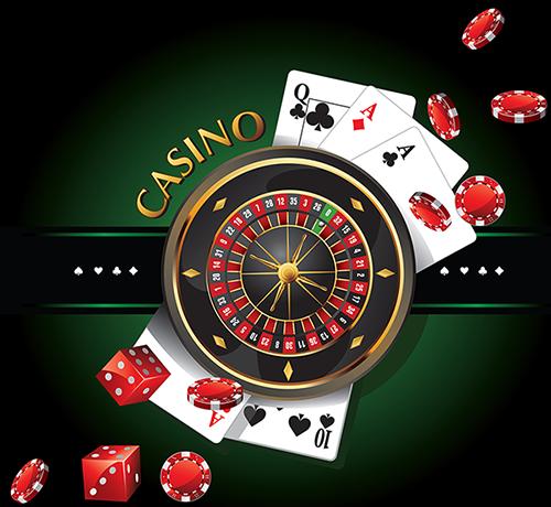 Gaming casino los mejores on line de Lanús 349728