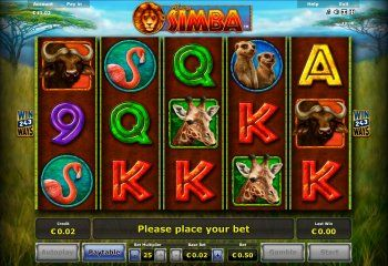 Gamomat Mexico bally slot machines 993897