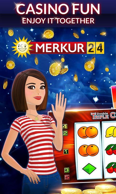 Gana 10 fichas casino aplicaciones de juegos de 244417