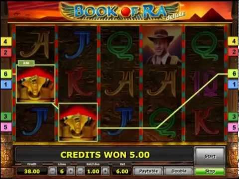 Gana bonos casino Bwin jugar gypsy moon 503501