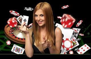 Gana en casino 440 euros gratis por registrarte 769709