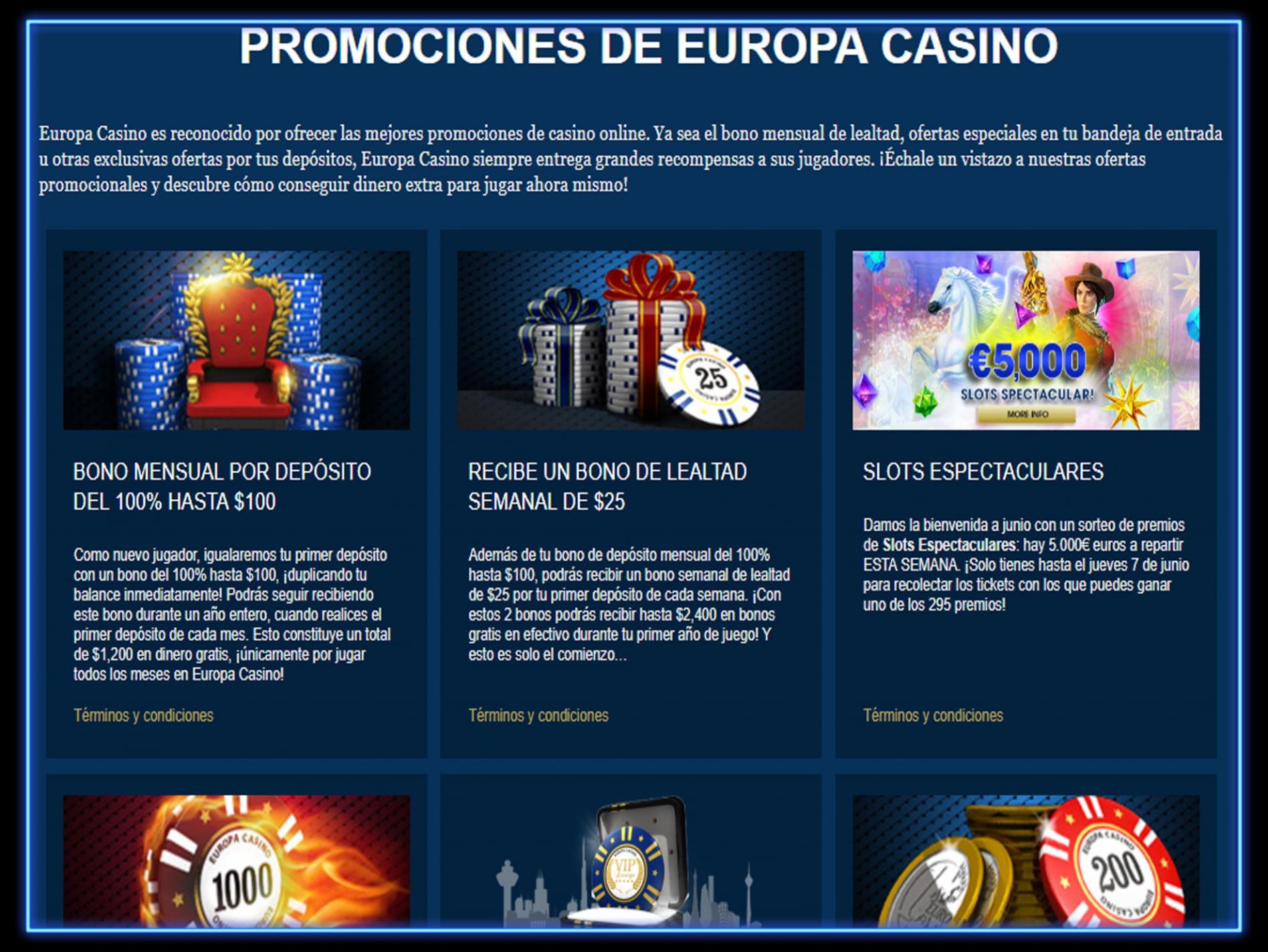 Gana en el casino everest poker passport renewal 641246