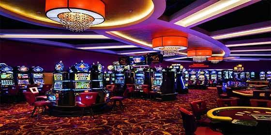 Gana premios reales casino Long Harbour 375098