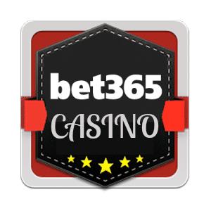 Giros sin deposito bono bet365 La Serena 183226