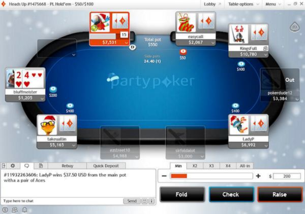 Glosario de poker casino online confiables Mexico City 219870