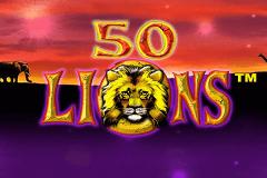 Golden goddess jugar gratis bonos de Merkur Gaming 979531
