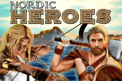 Golden goddess jugar gratis bonos de Merkur Gaming 152819