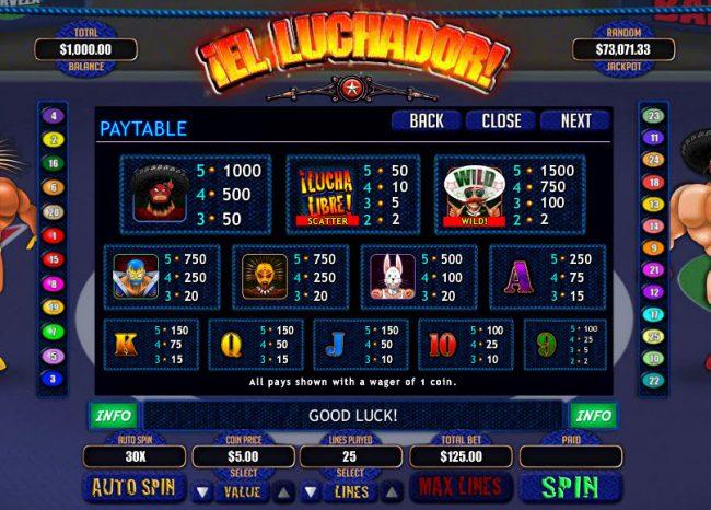 Golden goddess jugar gratis bonos sin deposito casino Costa Rica 861357