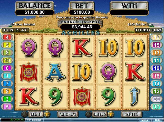 Golden goddess jugar gratis bonos sin deposito casino Costa Rica 365511