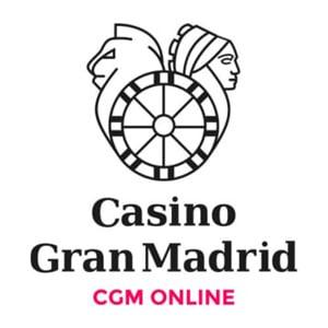 Gran bono de casino europa online 322622