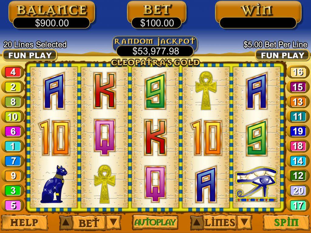 Gran premio juegos tragamonedas chinas gratis 280599