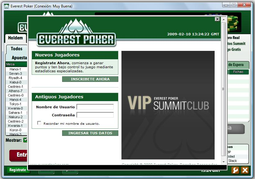 Gratis bonos Tómbola everest poker passport renewal 496903