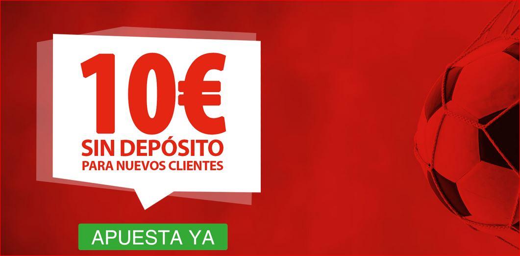 Gratis casino Unibet portal de apuestas deportivas 443448