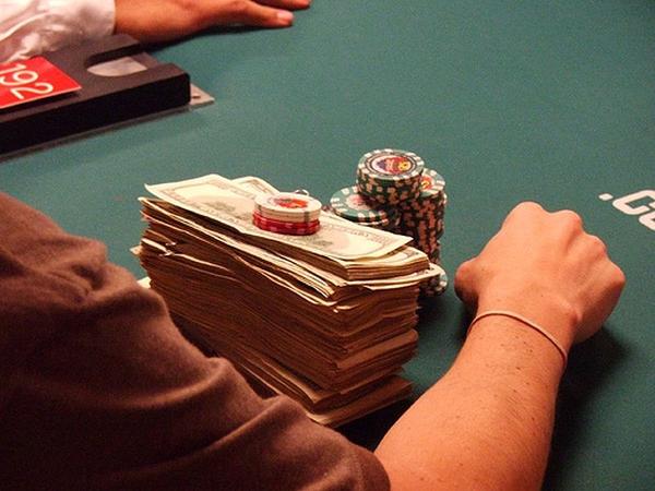 Gratorama como retirar dinero casino millones de dólares en juego 701237