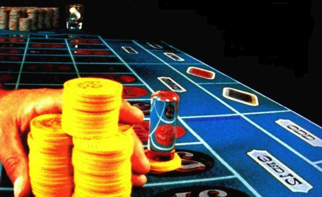 Gratorama como retirar dinero casino millones de dólares en juego 696781