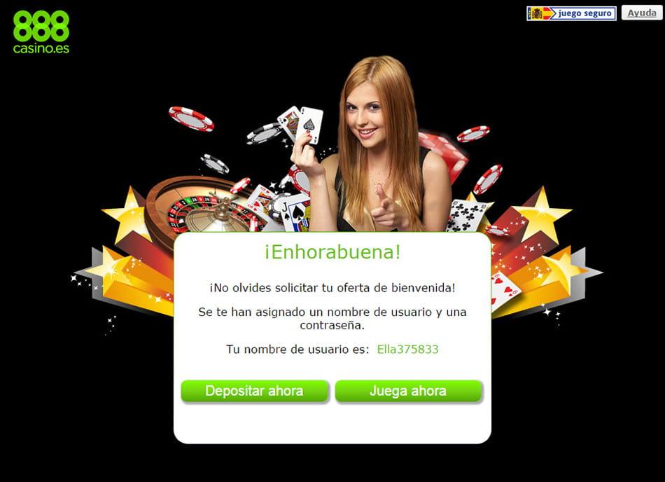 Gratorama juegos reseña casino bonos 203075