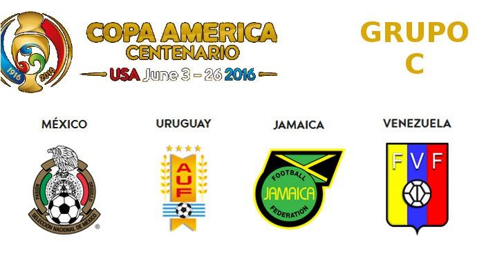 Grupos de apuestas deportivas telegram oceanbets México 756962