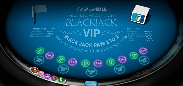 Hills casino descargar juego de loteria La Serena 953048