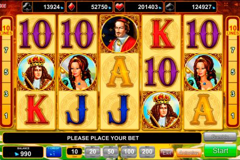 Igt slots descargar gratis tragamonedas Gold Trophy 709468