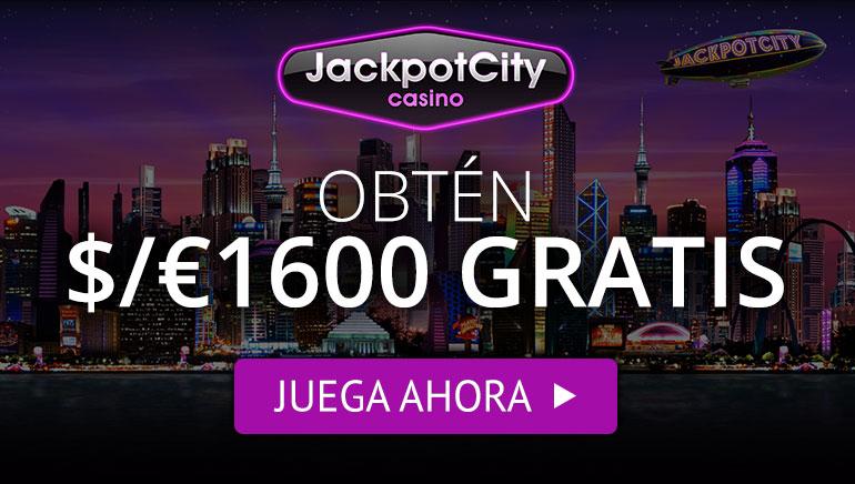 Informe EUcasino bono sin deposito 888 casino 611073
