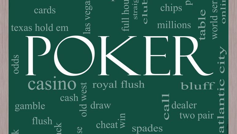 Informe EUcasino bono sin deposito 888 casino 814252