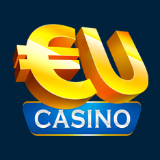 Informe EUcasino bono sin deposito 888 casino 260872