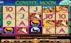 Ingresa y retira dinero sin riesgos jugar slots alien gratis 63976