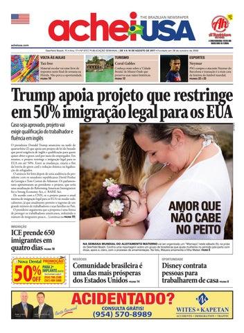 Ipod casino Portugal pronostico extendido praia do cassino 535410