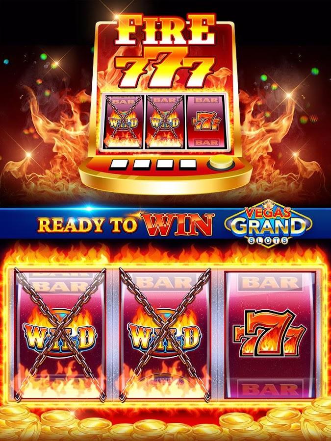 Jack pots casino en Colombia botemania app 881920