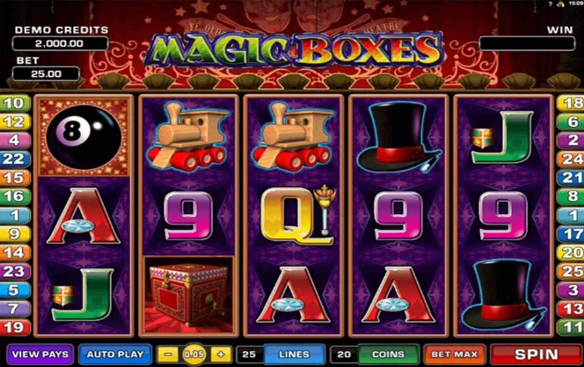 Jackpot City casino slotsup free slots online spins 377246