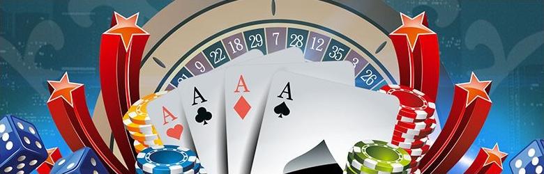 Jackpot city comentarios casino online Rival 802202