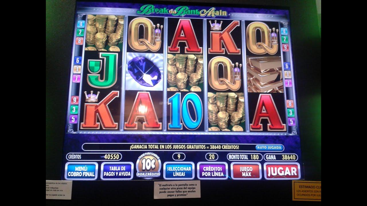 Juega a Lost Vegas gratis bonos juego de casino el zorro 229498