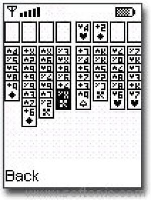 Juega desde tu móvil de forma segura juego de yumanyi 565401