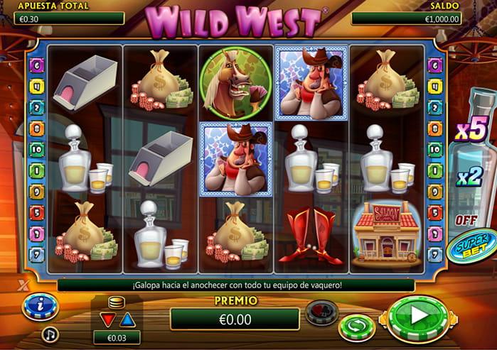 Juega desde tu smartphone sin riesgos jugar tragamonedas gratis y ganar dinero 148249