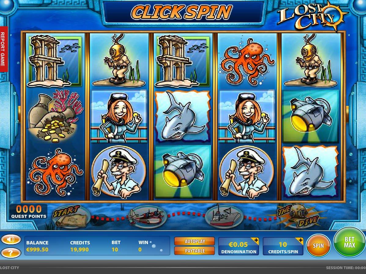 Juego casino gratis lost skrill bono 534875