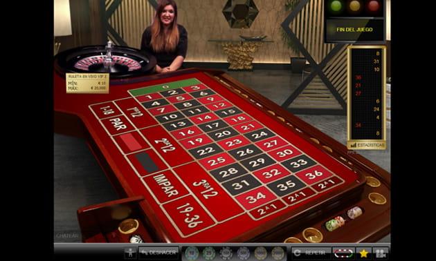 Juego de azar en Gameduell bwin casino 983917