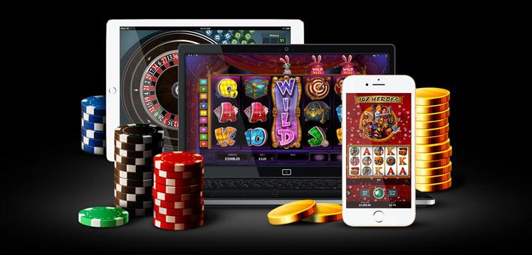 Juego de azar gratis salas de Poker México 240017