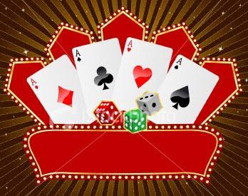 Juego de casino mas facil de ganar variedad juegos 67279