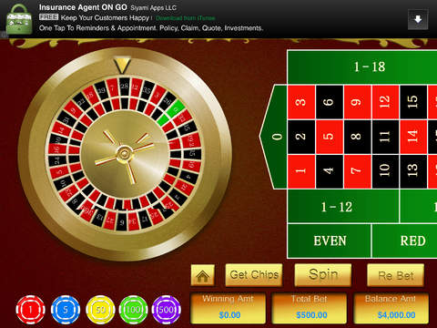 Juego del Craps online ruleta rusa 332033
