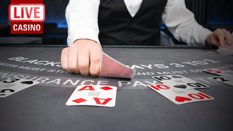 Juegos Bella Vegas ruleta con premios reales 2091
