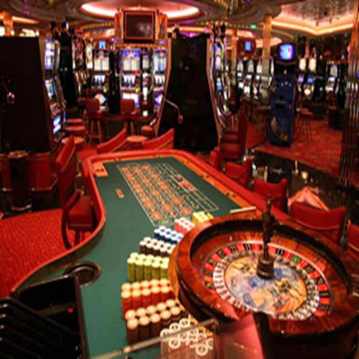 Juegos casino 440 como ganar en la ruleta 972533