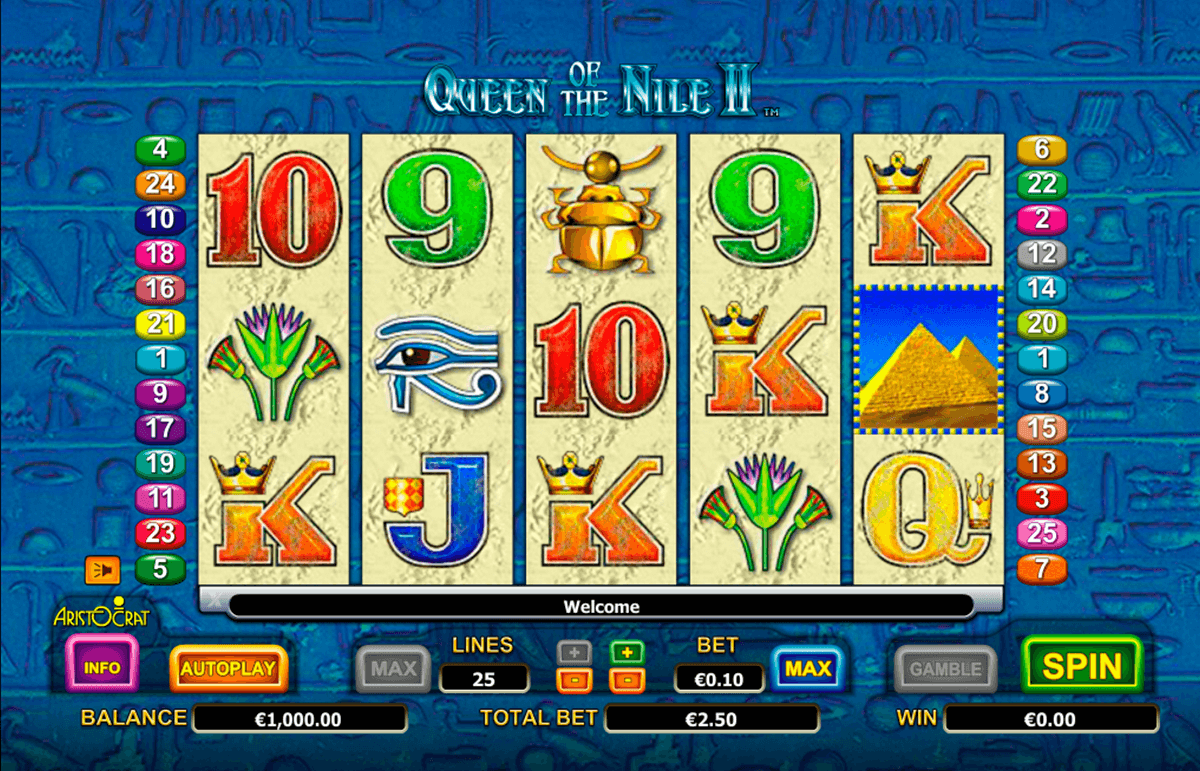 Juegos casinoMoons com tragamonedas queen of the nile 493123