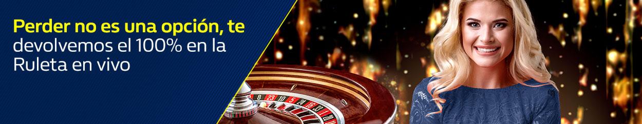 Juegos casinoMoons com william hill live 231139