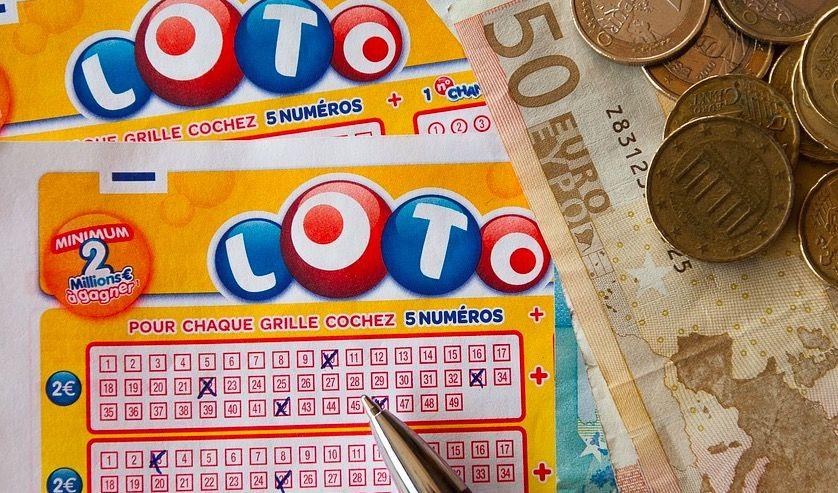 Juegos de apuestas online comprar loteria en Belice 909664