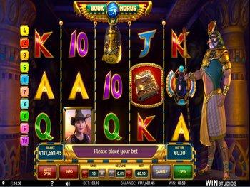 Juegos de azar gratis online mystery Lottery prize 542937